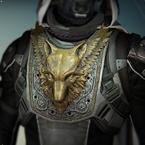 Armor navbutton 2