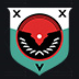 Bane of the Machines Icon