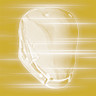 Legacy Engram icon