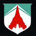 Ship Rite Icon