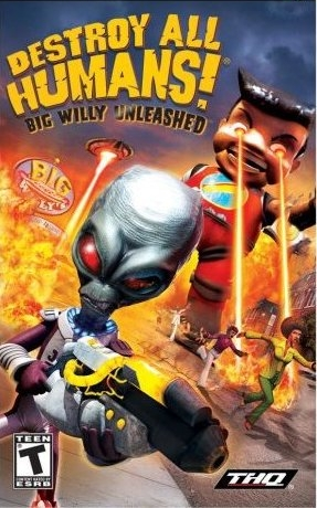 File:Big Willy Unleashed poster.jpg