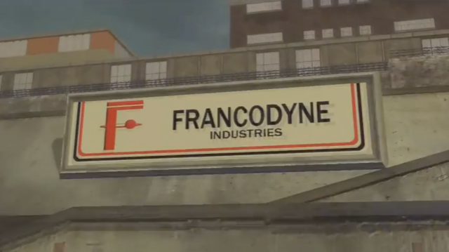 File:Francodyne Industries.png
