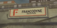 Francodyne Industries