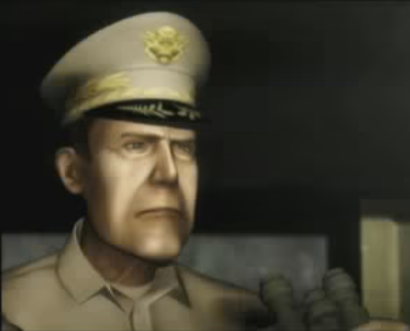 File:General Armquist in the Intro.png