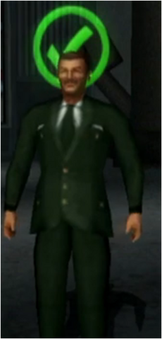File:The Army General.png