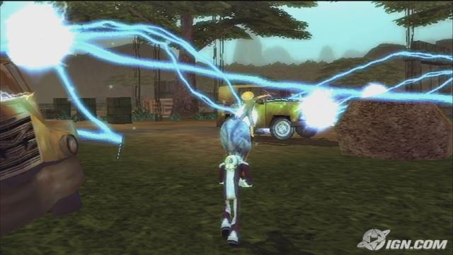 File:Ball lightning.jpg
