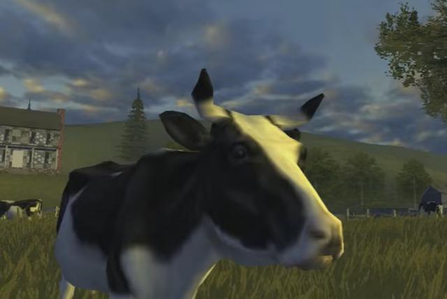File:DAH! Cow.png