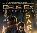 Deus Ex: Black Light