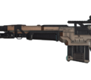 SB-762 Battle Rifle