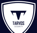 Tarvos Security Services