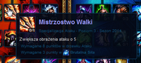 http://pl.leagueoflegends.wikia