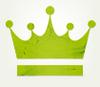 Devious Crown