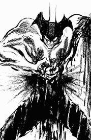 Devilman v02c01c p147