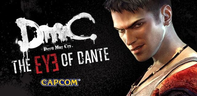 File:DmC Eye of Dante.jpg