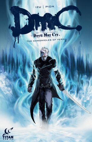 File:DmC Chronicles of Vergil.jpg
