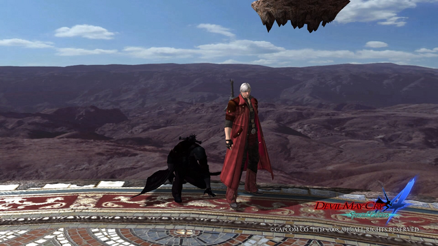File:Black Dante DMC4SE.png
