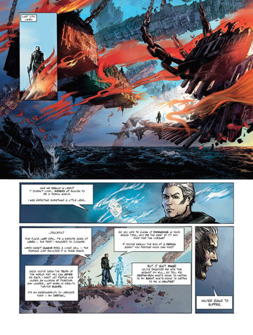 File:Devil May Cry - The Chronicles of Vergil -1-022.jpg