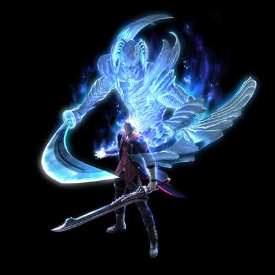 File:Nero Devil Trigger.png