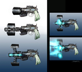 Weapons CA 08 DmC.png