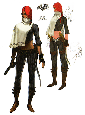 File:DMC2 Lucia Concept.png