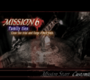 Devil May Cry 3 walkthrough/M06