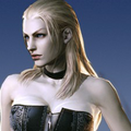 Trish (PSN Avatar) DMC4
