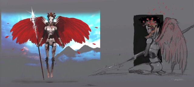 File:Harpy CA 02 DmC.jpg