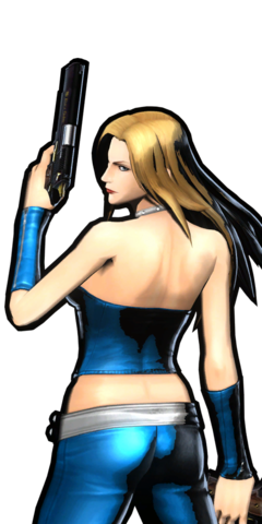 File:Trish Colour 03.png