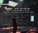 DmC: Devil May Cry walkthrough/SM11
