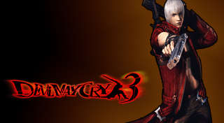 File:Devil May Cry 3.png