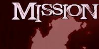 Devil May Cry 2 walkthrough/DM17