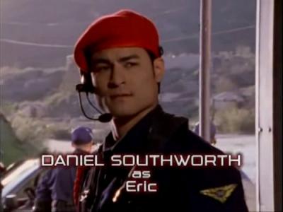 File:Daniel-southworth-02.png