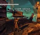 DmC: Devil May Cry walkthrough/SM18
