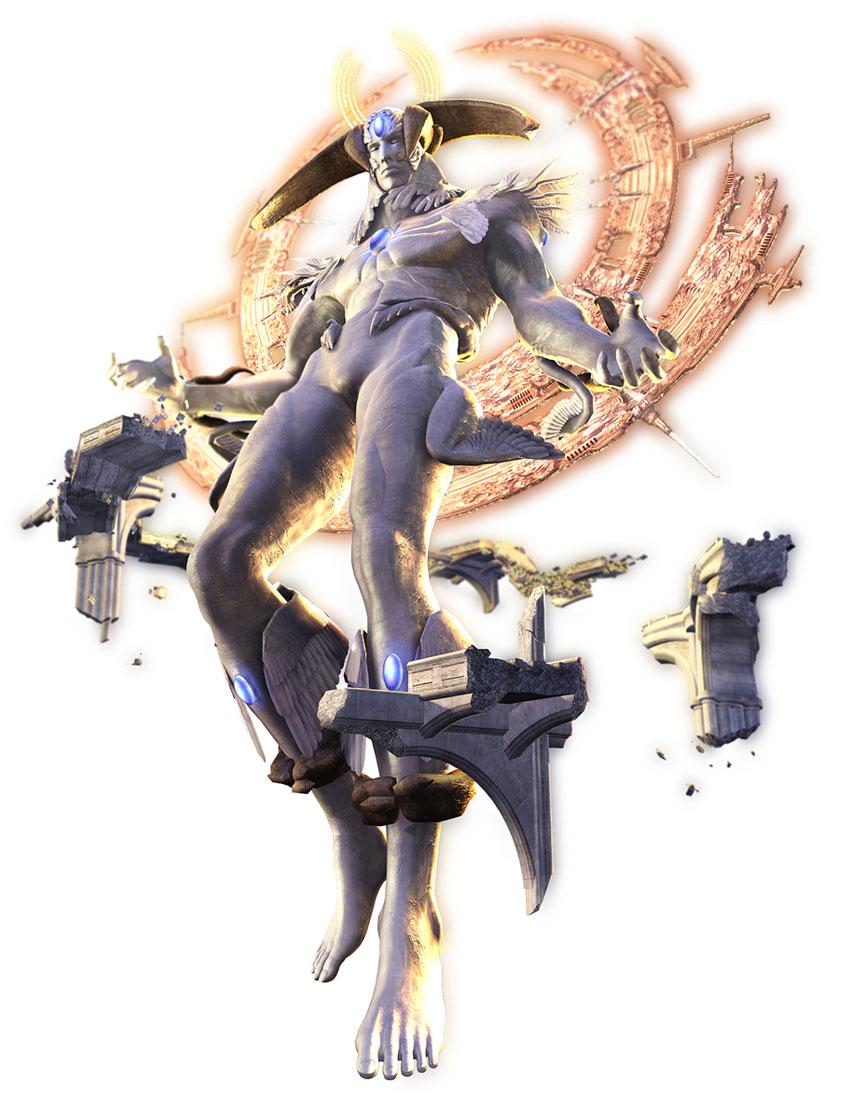 Image dante devil trigger dmc jpg devil may cry wiki fandom - Image Dante Devil Trigger Dmc Jpg Devil May Cry Wiki Fandom 15