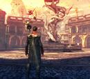 DmC: Devil May Cry walkthrough/M03