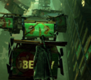 DmC: Devil May Cry walkthrough/M05