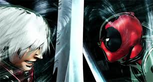 File:Dante VS Deadpool MVC3.jpg