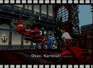 Karnival 1