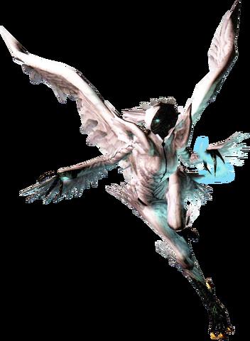 File:DMC2 - Lucia Devil Trigger 02.png