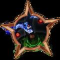 Badge-3299-0.png
