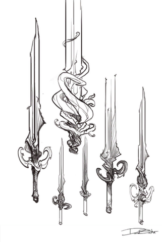 File:Weapons CA 10 DmC.png