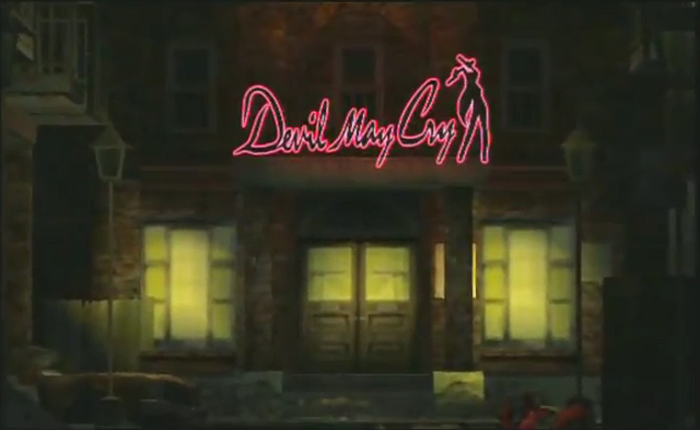 Archivo:Devil May Cry Shop.png