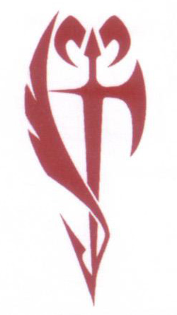 File:The Order of the Sword insignia.png