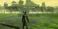 DmC: Devil May Cry walkthrough/SM01