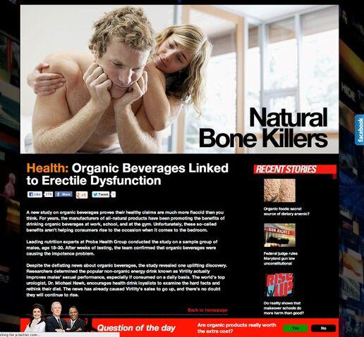 File:Natural Bone Killers.jpg