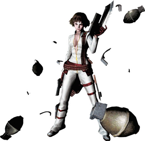 File:DMC3 - Lady Ridersuit.png
