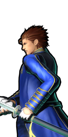 File:Vergil Colour 06.png