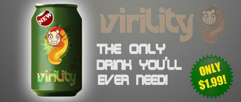 Archivo:Virility.jpg