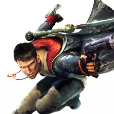 File:Dante (PSN Avatar) DmC (4).png