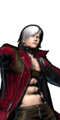 Dante Colour 01.png